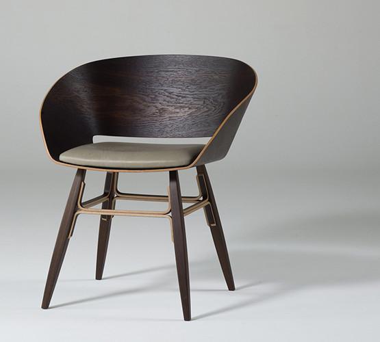 angelina-chair_04