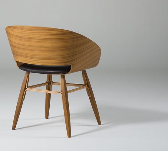 angelina-chair_06