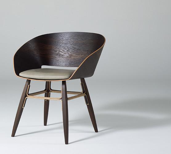 angelina-chair_07
