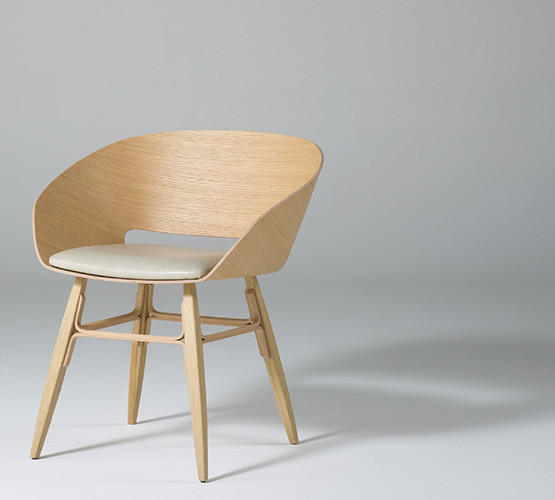 angelina-chair_08