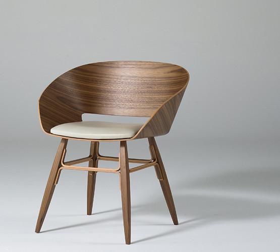 angelina-chair_10