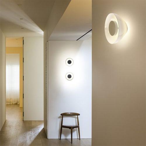 aura-wall-light_03