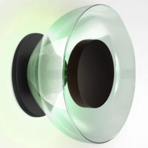 aura-wall-light_10