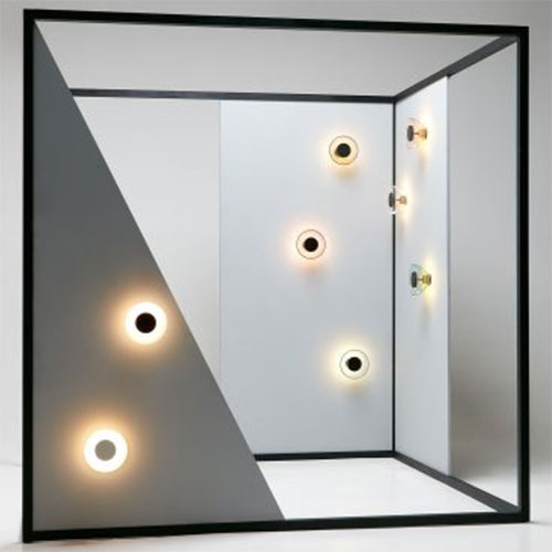 aura-wall-light_15