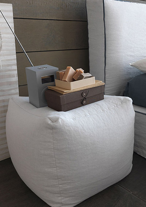 bee-chic-bed_04