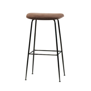 beetle-backless-stool