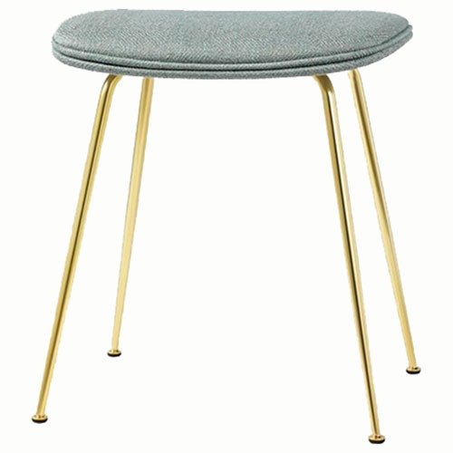 beetle-backless-stool_01