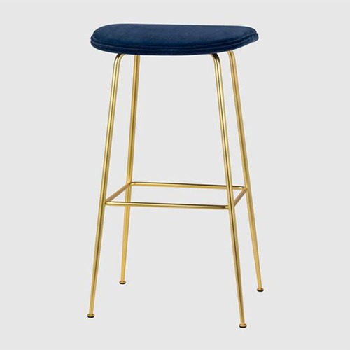 beetle-backless-stool_02