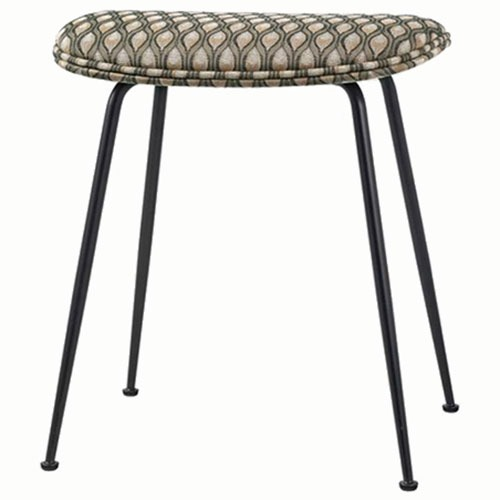 beetle-backless-stool_03