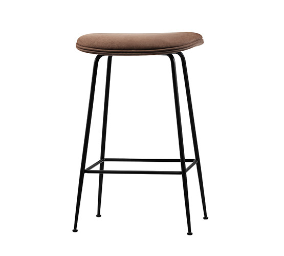 beetle-backless-stool_04