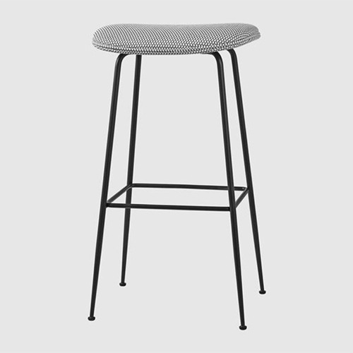 beetle-backless-stool_05