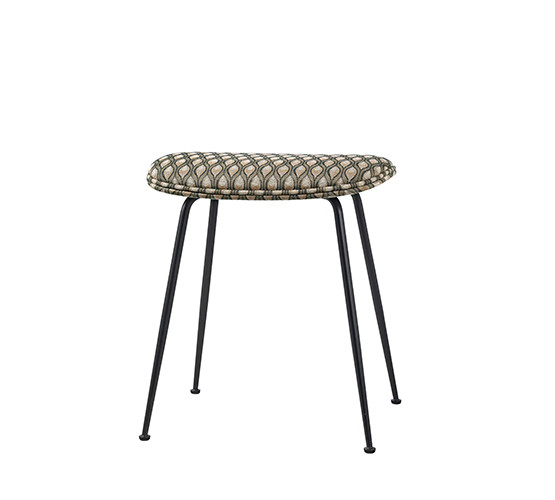 beetle-backless-stool_06