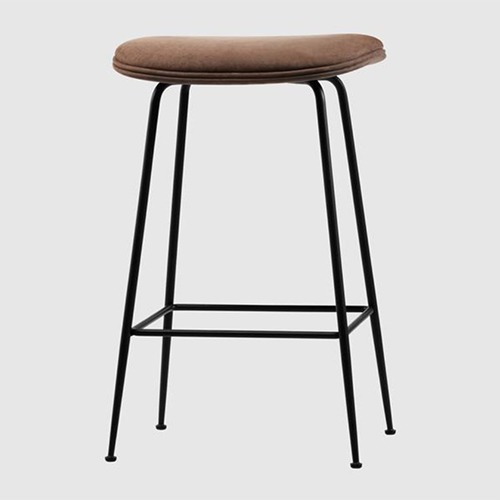 beetle-backless-stool_07