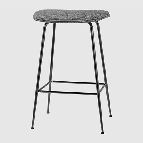 beetle-backless-stool_08