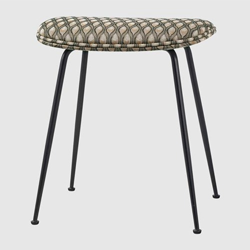 beetle-backless-stool_09