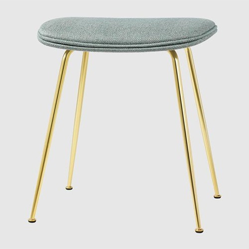 beetle-backless-stool_10