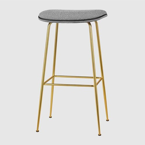 Beetle Backless Stool Property Furniture
