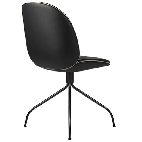 beetle-chair-swivel-fully-upholstered_01