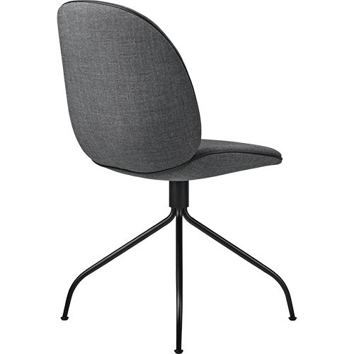beetle-chair-swivel-fully-upholstered_07