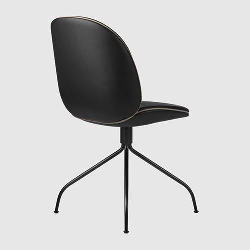 beetle-chair-swivel_01
