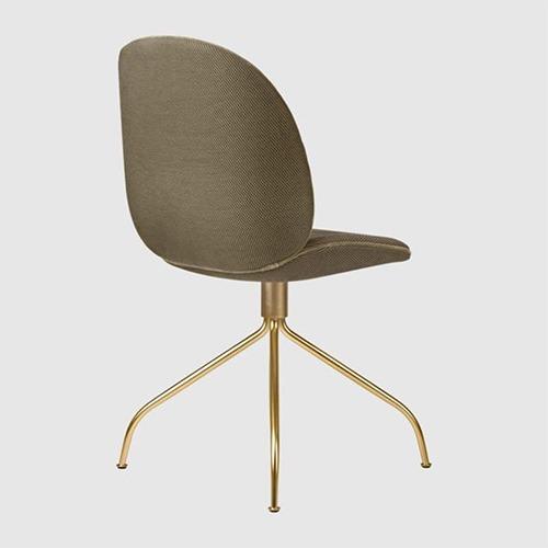 beetle-chair-swivel_02