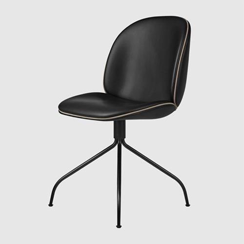 beetle-chair-swivel_03