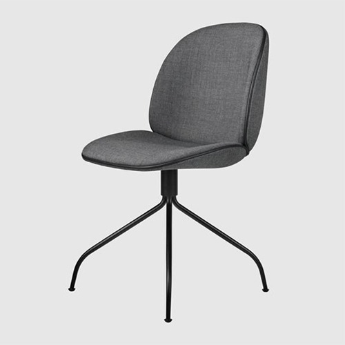 beetle-chair-swivel_04