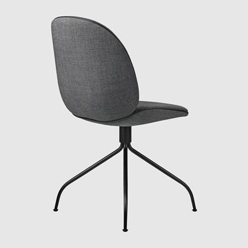 beetle-chair-swivel_05