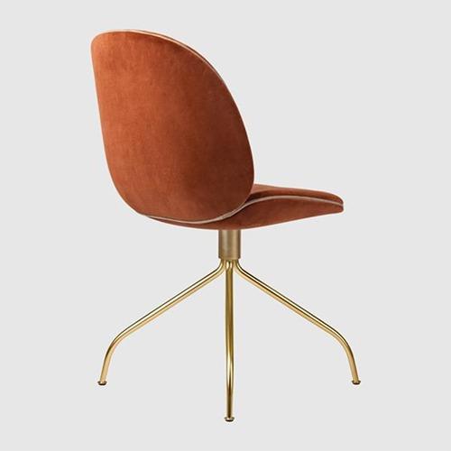 beetle-chair-swivel_06