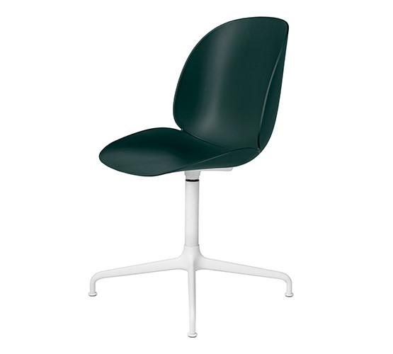 beetle-chair-swivel_10