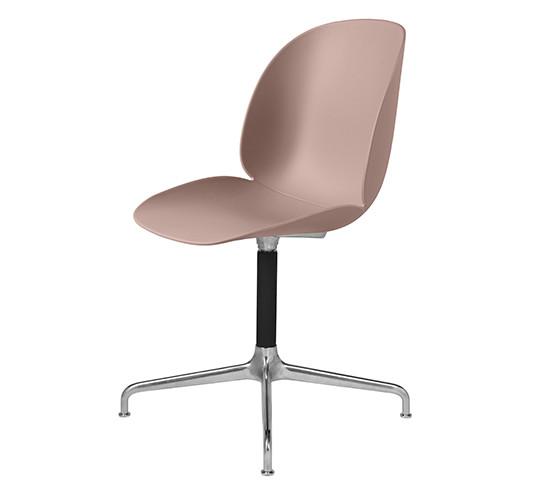 beetle-chair-swivel_11