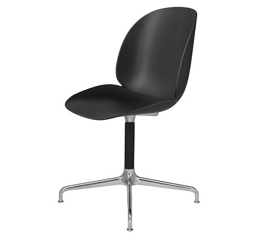 beetle-chair-swivel_14