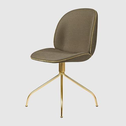 beetle-chair-swivel_f