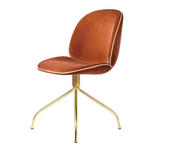 beetle-swivel-chair