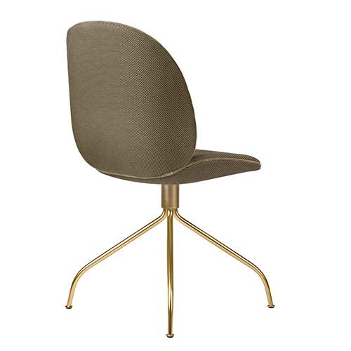 beetle-swivel-chair_04