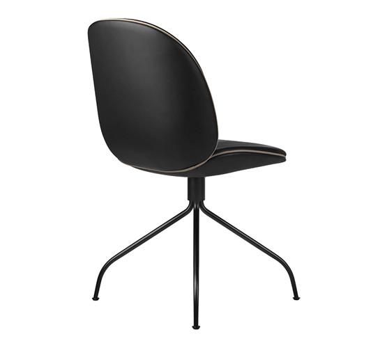 beetle-swivel-chair_06