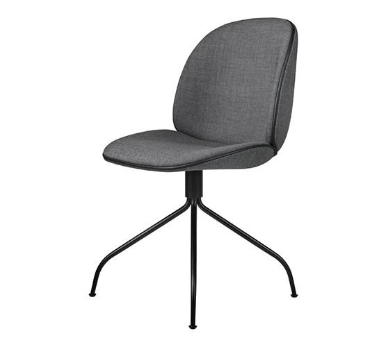 beetle-swivel-chair_07