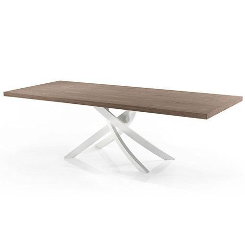 bontempi-artistico-table_01
