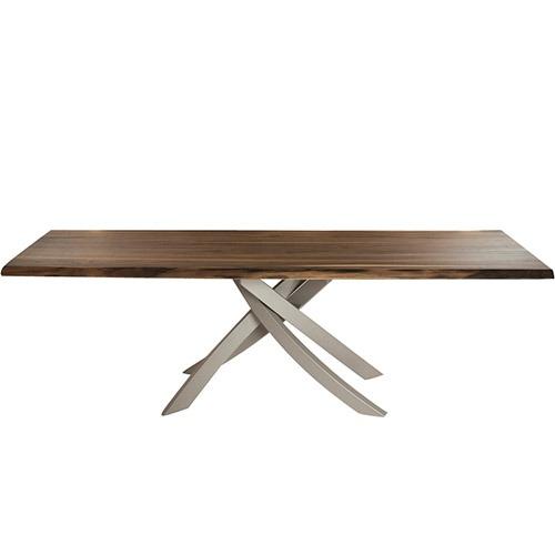 bontempi-artistico-table_f