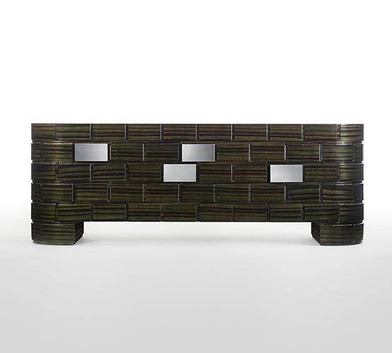 brique-cabinet