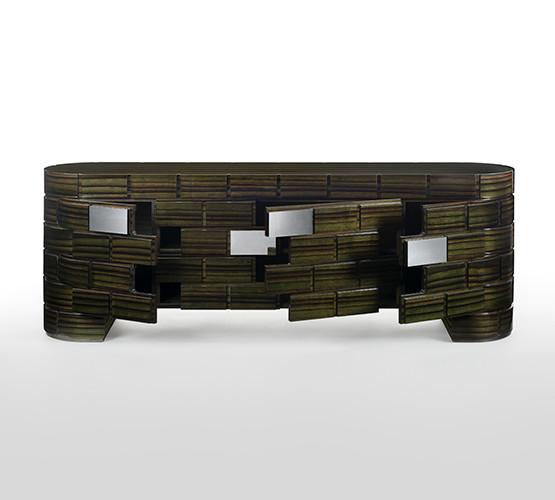 brique-cabinet_01