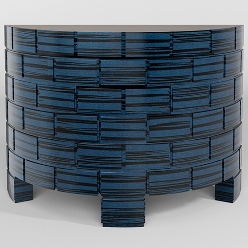 brique-cabinet_02