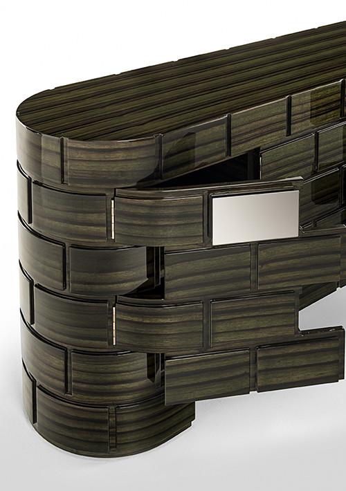 brique-cabinet_03