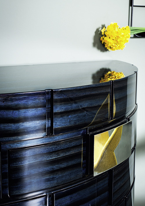 brique-cabinet_04