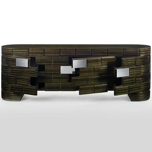 brique-cabinet_06