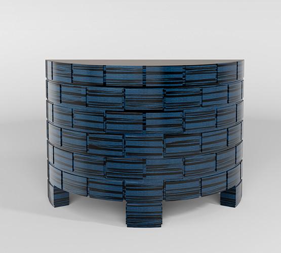 brique-cabinet_07
