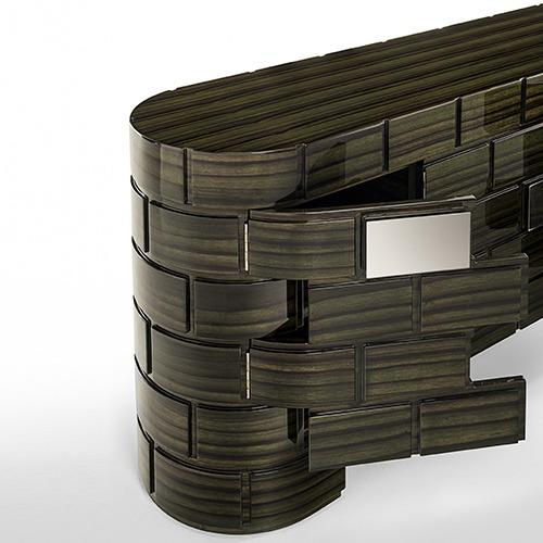 brique-cabinet_08