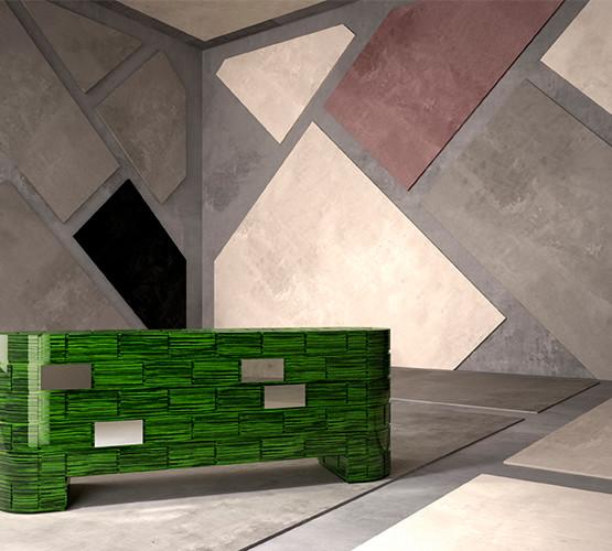 brique-cabinet_09
