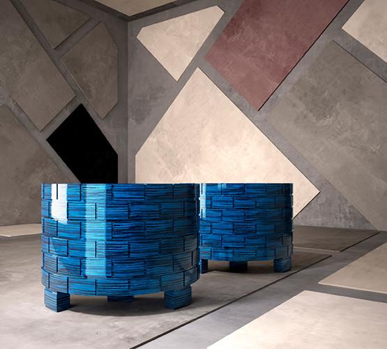 brique-cabinet_10