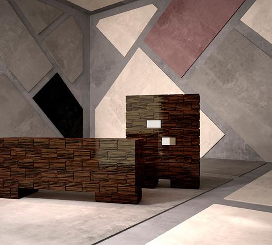 brique-cabinet_11